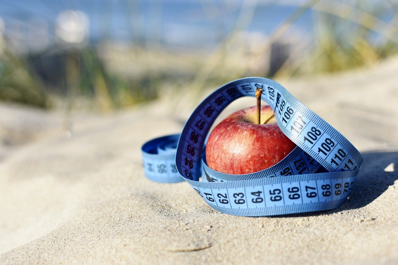 weight gain exercise for people featured image